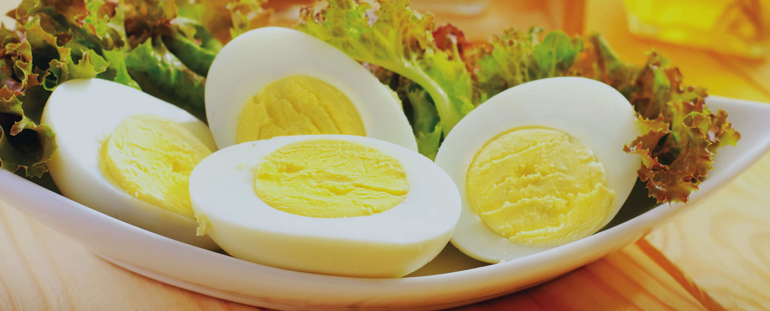 hard-cooked-eggs