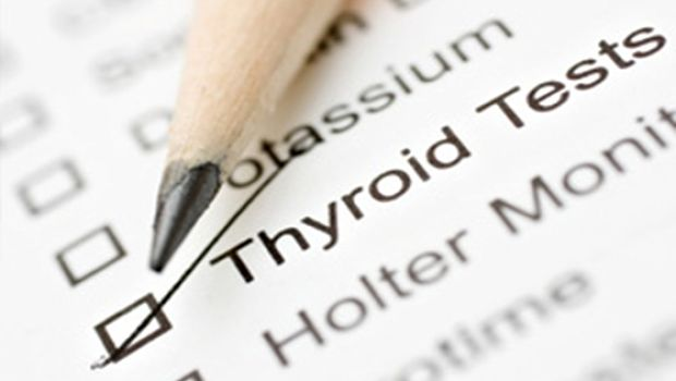 what-is-hypothyroidism